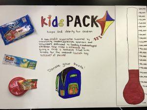 kids pack promo