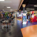 new arcade3