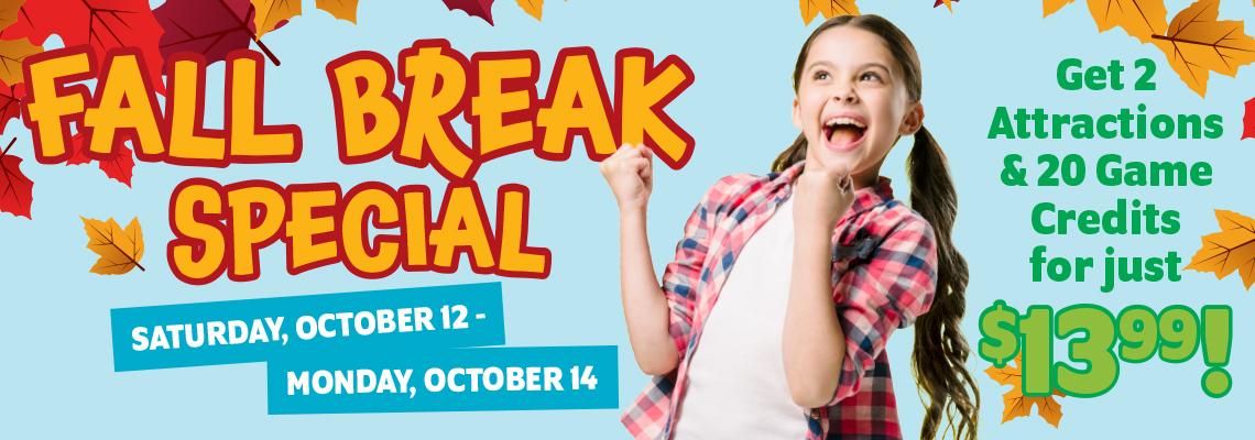 01 FFC Fall Break Special 2019 HP Banner