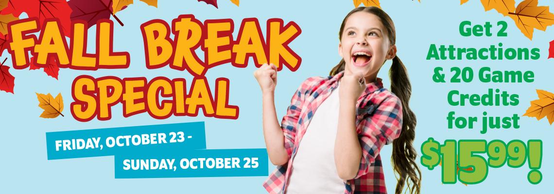 01 FFC Fall Break Special 2020 HP Banner
