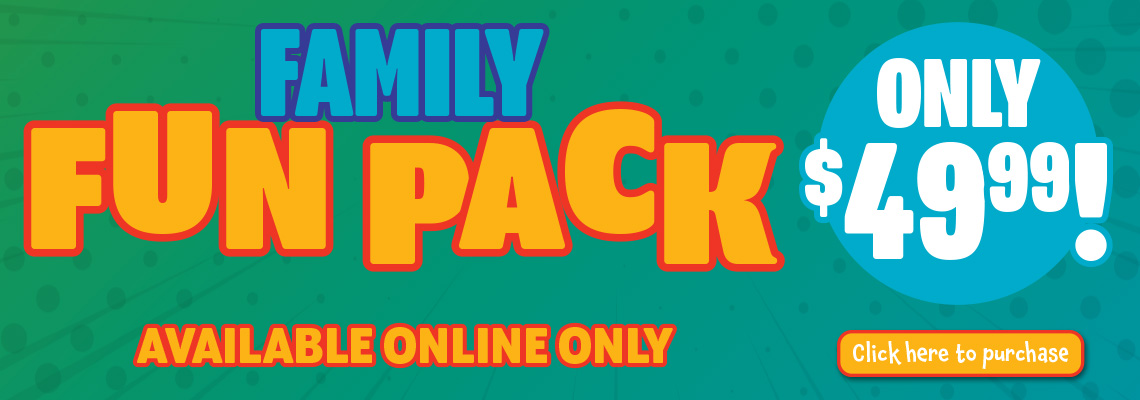 01 FFC Family Fun Pack 2020 HP Banner