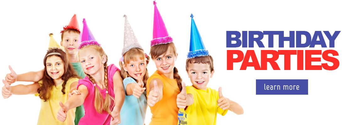 03 Birthdays HP Rotator
