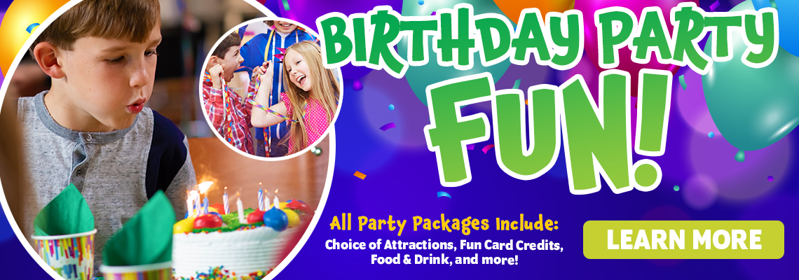 FFC Birthday Parties 2021 HP Banner