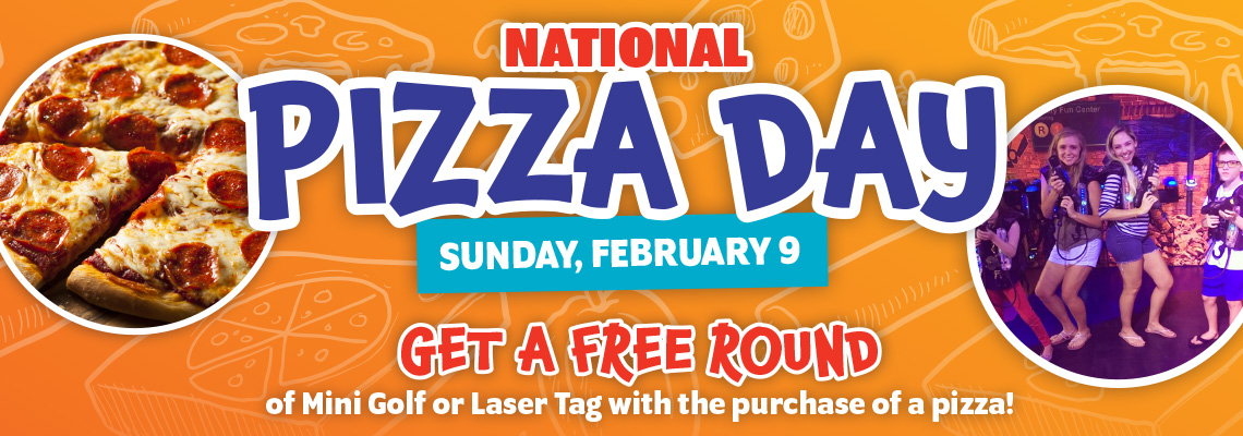 FFC Natl Pizza Day 2020 HP Banner