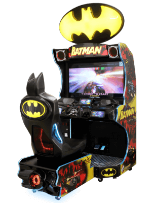 Arcade-Games-Batman-300×400