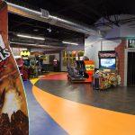 new arcade 2